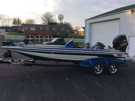 Skeeter Bass Boat Ebay by 23 Best Skeeter Bass Boats Images On Bass Boat