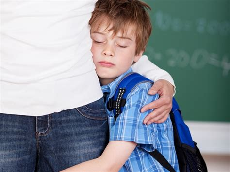 how i managed my child s school drop anxiety and 602 | file 168964 0 separation anxiety