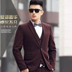 cheap mens suits for weddings suits for mensuit wedding tuxedos