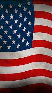 American Flag Wallpaper - Free iPhone Wallpapers