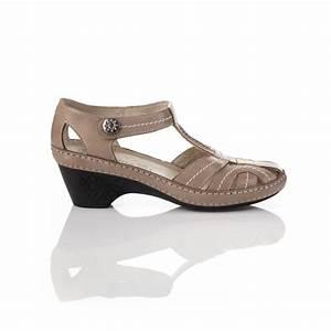 Besson Chaussures Femme : chaussure besson soldes 2017 ~ Melissatoandfro.com Idées de Décoration