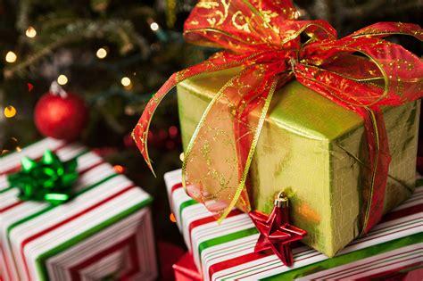 Geschenke De by Weihnachten 2016 Diese Geschenke Landen Unter Dem Baum