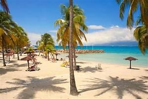Vol Lyon Guadeloupe : h tel karibea beach h tel gosier guadeloupe go voyages ~ Medecine-chirurgie-esthetiques.com Avis de Voitures