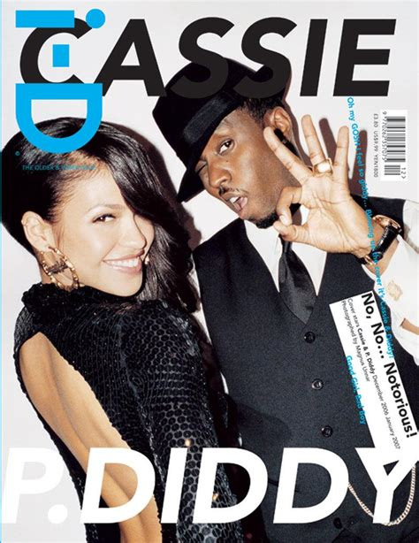 P Diddy Illuminati Tbt It S 2006 Diddy And Aren T A Yet
