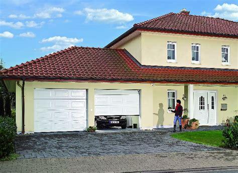 porte sezionali hormann porte per garage hormann serramenti ed infissi per l