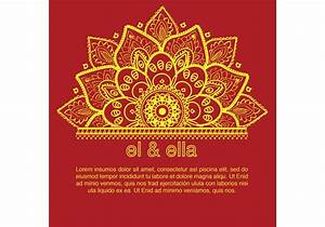 indian hindu wedding invitation cards templates free With indian traditional wedding invitations templates free
