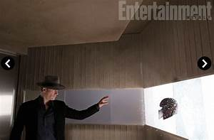 X-Men: Days of Future Past: New Photos Officially Released