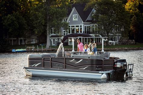 Boat Rentals In Gaylord Mi by Rentals S Walloon Marine Dealership In Walloon