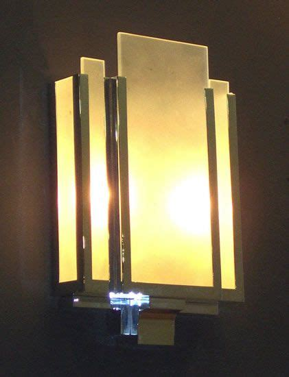 wall lights design antique deco wall lights with