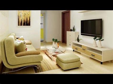 simple design  small living room ideas room ideas