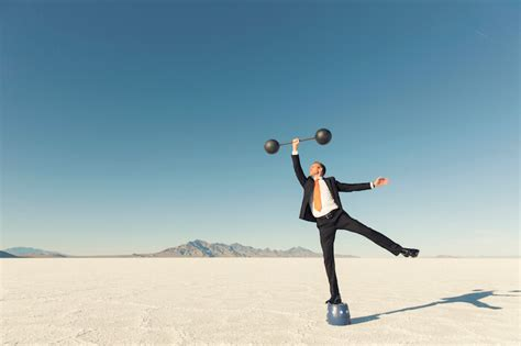 top  leadership development challenges vivo coaching