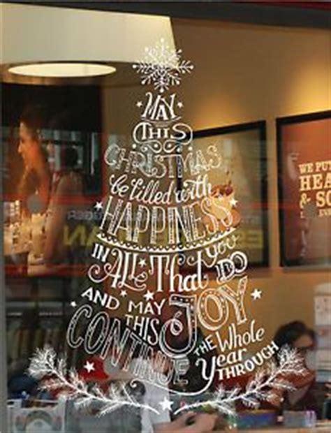 best 25 christmas window display ideas on pinterest christmas store displays christmas