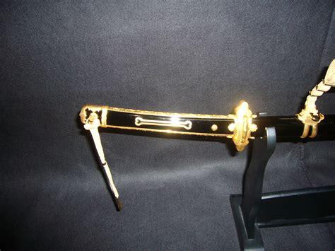 kenuki efu tachi samurai jpncom