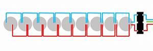 Ampoule Salle De Bain : rampe d 39 ampoule pour salle de bain ~ Melissatoandfro.com Idées de Décoration