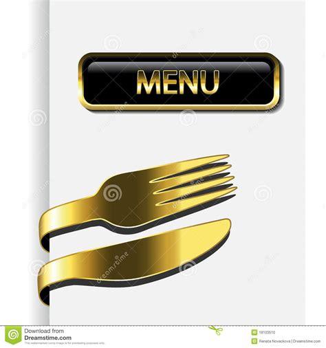 vector restaurant menu stock photo image