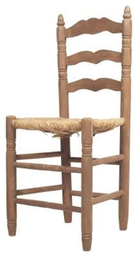 free for a ladder back chair seat