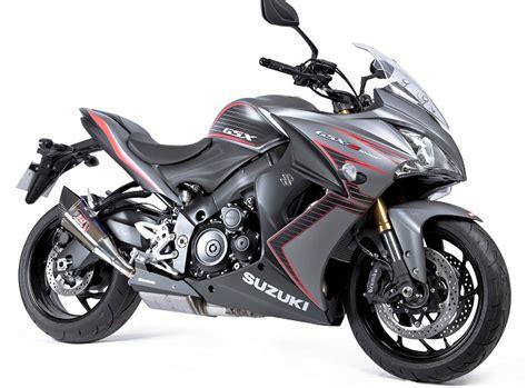 suzuki gsx 1000 f suzuki gsx s 1000 f titanium 2017 fiche moto motoplanete