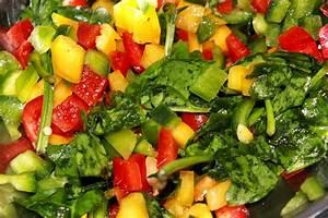 Spinat Als Salat : rucola spinat brotaufstrich selber machen zuckerfrei glutenfrei vegan ~ Orissabook.com Haus und Dekorationen