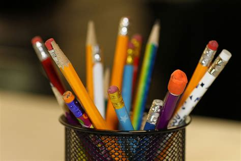 santa ana unified school district outlook printable