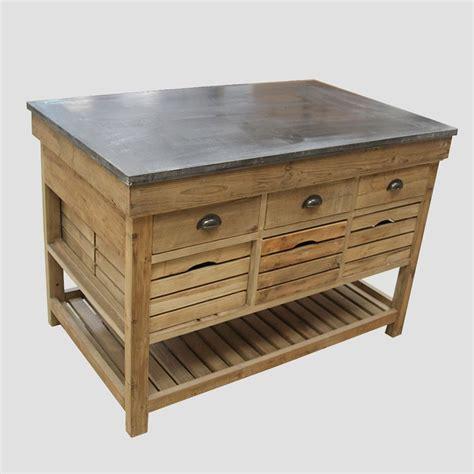 meuble de cuisine bois id 233 e de mod 232 le de cuisine