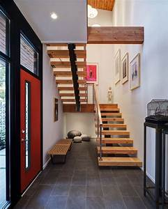 small home modern interior design decobizzcom With small house interior design ideas