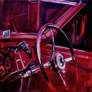 Azur Auto Limoges : automag gio l art au service de l automobile ~ Gottalentnigeria.com Avis de Voitures