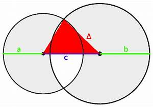 Arccos Berechnen : m ndchen geometrie rechner ~ Themetempest.com Abrechnung