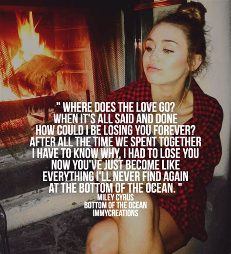 Miley Cyrus Lyric Quotes Quotesgram. Marriage Quotes Making It Work. Life Quotes Jay Z. Quotes About Strength During Divorce. Book Quotes About Books. Christmas Quotes Wishes. Disney Quotes Stars. Deep Quotes In Movies. Smile Suits You Quotes