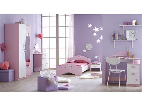 bureau fille conforama lit 90x190 cm papillon vente de lit enfant conforama
