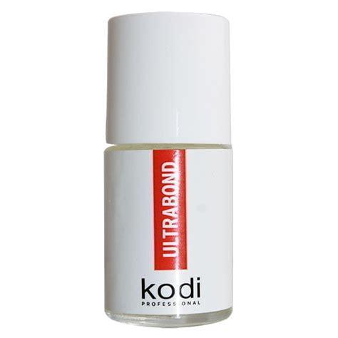 Бескислотный праймер kodi — отзывы. Негативные нейтральные и положительные отзывы