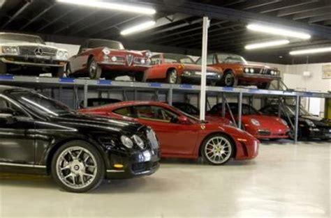 garage insurance for used car dealers secure vehicle storage