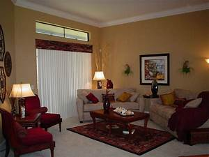 Beige Paint Colors For Living Room Home bo
