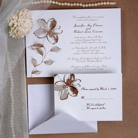 wedding invitations cheap packages yesenia 39 s actually when it comes to cheap wedding invitations it doesn 39t they