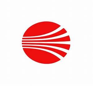 The cost of a Saul Bass logo | Logo Design Love