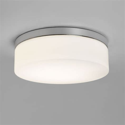 astro lighting  sabina  led ip bathroom ceiling light