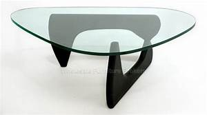 modern With coffee table 20 inches high
