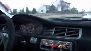 Honda Civic Eg4 : honda civic eg4 swap k20z4 dohc i vtec sound 9000 rpm ~ Farleysfitness.com Idées de Décoration