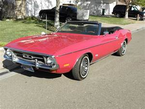 1971 Ford Mustang - Pictures - CarGurus   1971 ford mustang, Ford mustang, Mustang