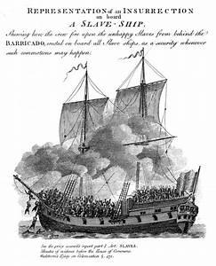 Deadly Notes: A... Atlantic Slavery Quotes