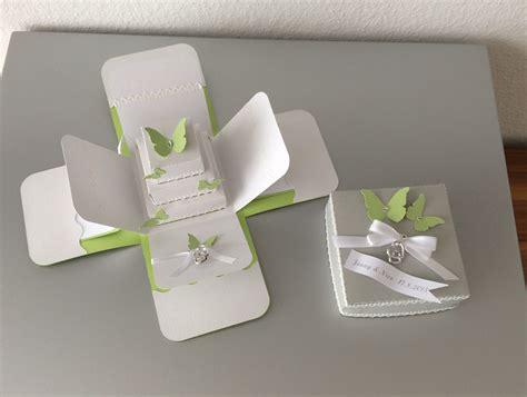 personalisiert butterflycards
