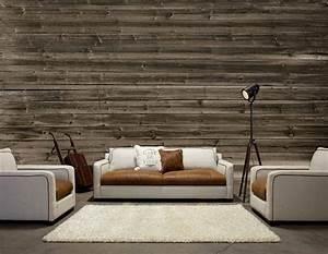 Papier Peint Japonisant : fr murale de r ve d coration int rieure murale ~ Premium-room.com Idées de Décoration