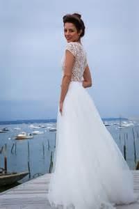 les robe de mariage les 25 meilleures idées de la catégorie robes de mariée sur tendances de robes de