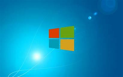 Microsoft Wallpapers Windows Cave