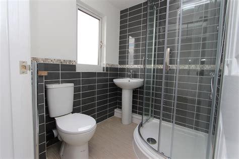 conversion with toilet loft conversion toilet dj lofts