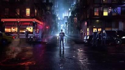 Netflix Daredevil Wallpapers 1080p Definition