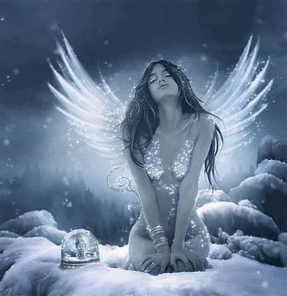 Angel Fantasy Fanpop Angels Fallen Goddess Angelic