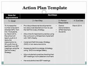 fantastic advocacy plan template elaboration resume With advocacy strategy template