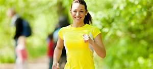 Brust Gewicht Berechnen : kalorienrechner kalorienverbrauch einfach ermitteln ~ Themetempest.com Abrechnung