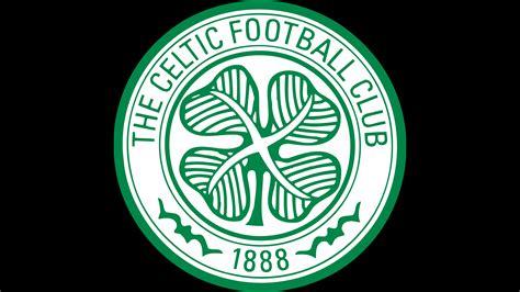 Celtic Football Club Logo