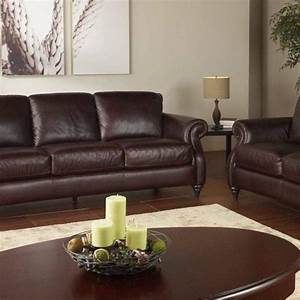 One ten home furnishings coupons near me in farmingdale for Home furniture galleries farmingdale